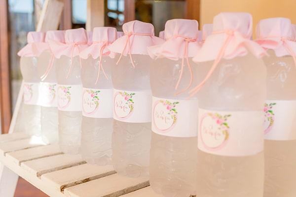 summer-girl-baptism-nicosia-roses-pink-hues_05