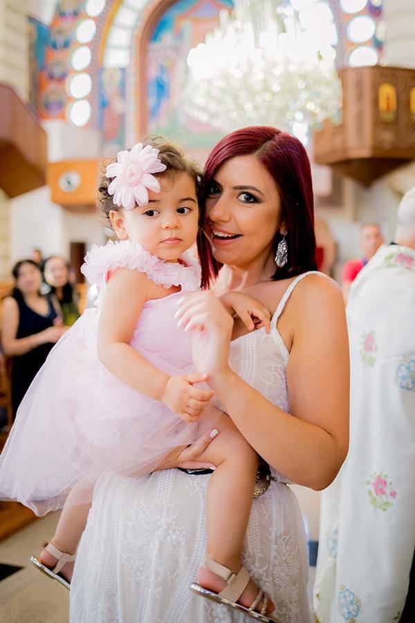 summer-girl-baptism-nicosia-roses-pink-hues_05x