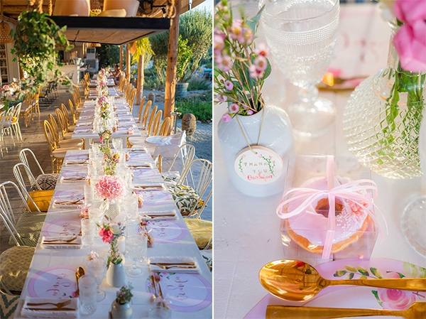 summer-girl-baptism-nicosia-roses-pink-hues_12A
