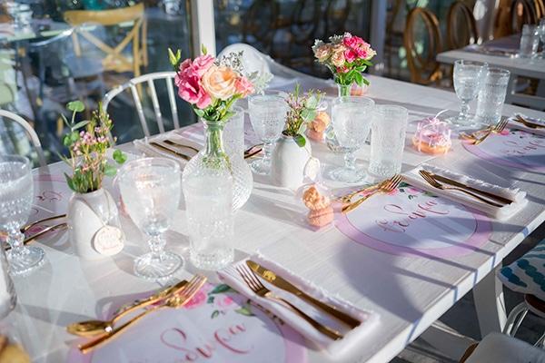 summer-girl-baptism-nicosia-roses-pink-hues_12x
