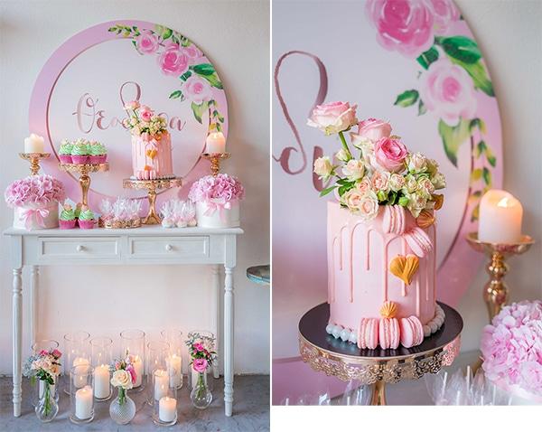 summer-girl-baptism-nicosia-roses-pink-hues_13A