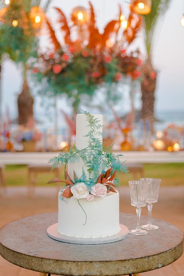 unique-wedding-decoration-ideas-bohemian-wedding-vivid-peach-hues-pampas-grass_03