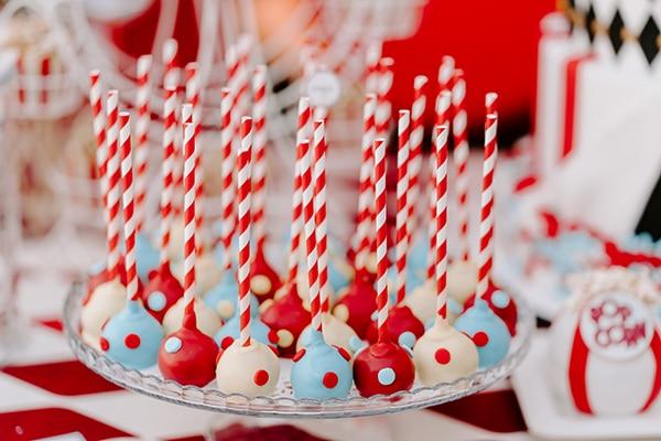wonderful-boy-baptism-decoration-ideas-theme-circus_03