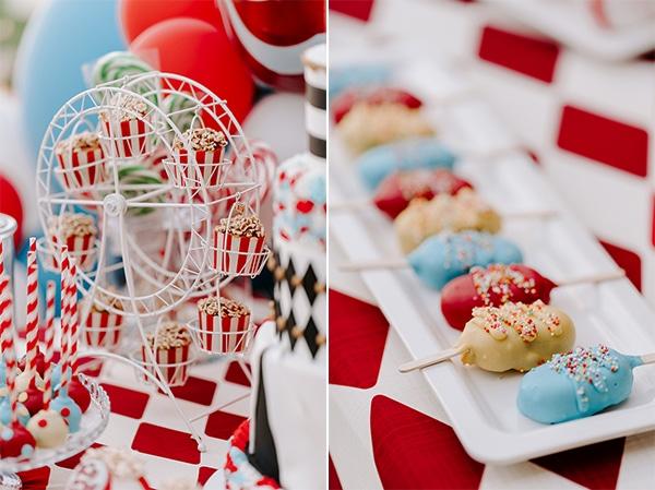 wonderful-boy-baptism-decoration-ideas-theme-circus_04A
