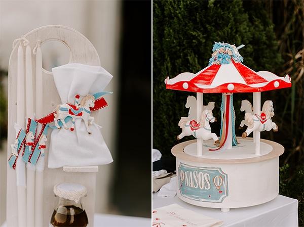 wonderful-boy-baptism-decoration-ideas-theme-circus_06A