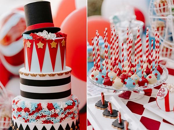 wonderful-boy-baptism-decoration-ideas-theme-circus_10A