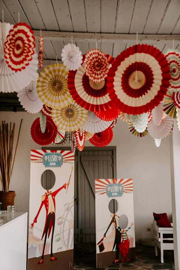 wonderful-boy-baptism-decoration-ideas-theme-circus_10x