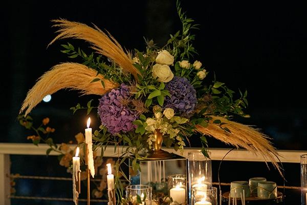 baptism-decoration-ideas-pampas-grass-hydrangeas_06x