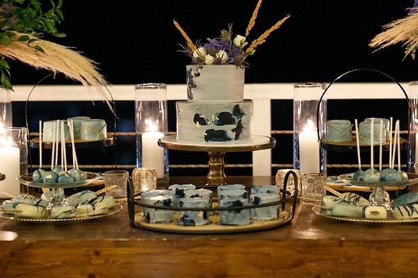 baptism-decoration-ideas-pampas-grass-hydrangeas_07