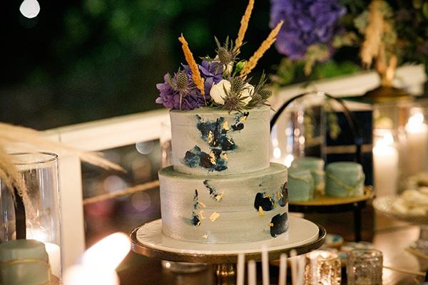 baptism-decoration-ideas-pampas-grass-hydrangeas_10