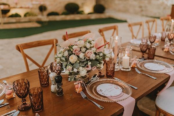 baptism-decorative-ideas-pale-pink-romantic-details_01