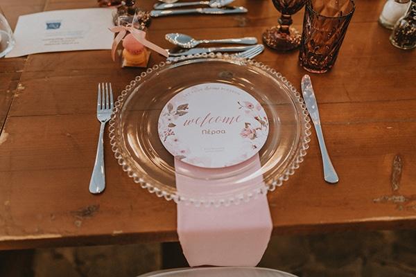 baptism-decorative-ideas-pale-pink-romantic-details_01w