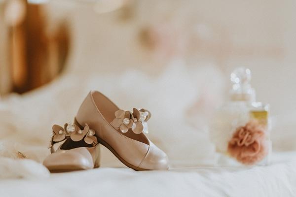 baptism-decorative-ideas-pale-pink-romantic-details_04
