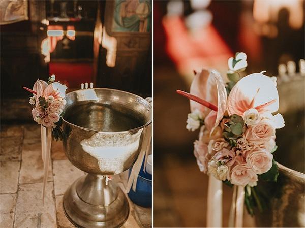 baptism-decorative-ideas-pale-pink-romantic-details_05A