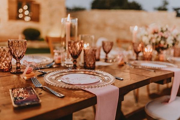 baptism-decorative-ideas-pale-pink-romantic-details_07x