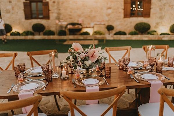 baptism-decorative-ideas-pale-pink-romantic-details_09