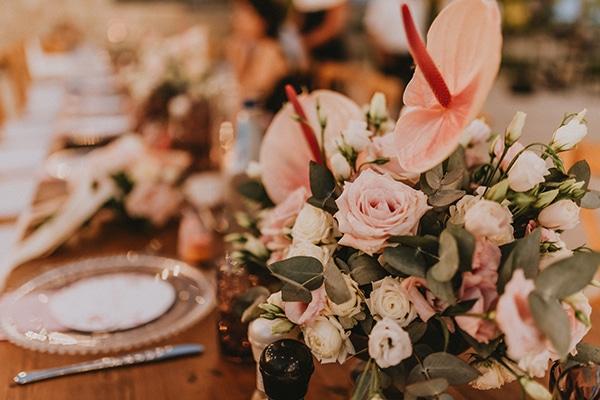 baptism-decorative-ideas-pale-pink-romantic-details_10x