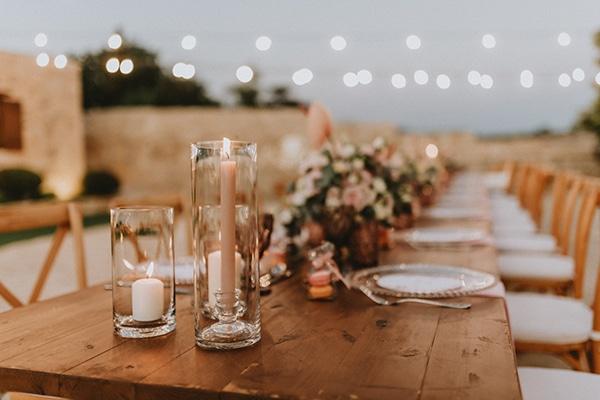 baptism-decorative-ideas-pale-pink-romantic-details_11