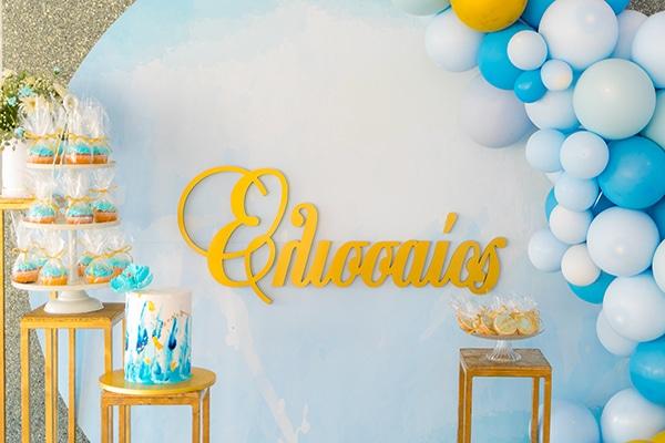 beautiful-summer-boy-baptism-larnaca-balloons-blue-gold-color_10