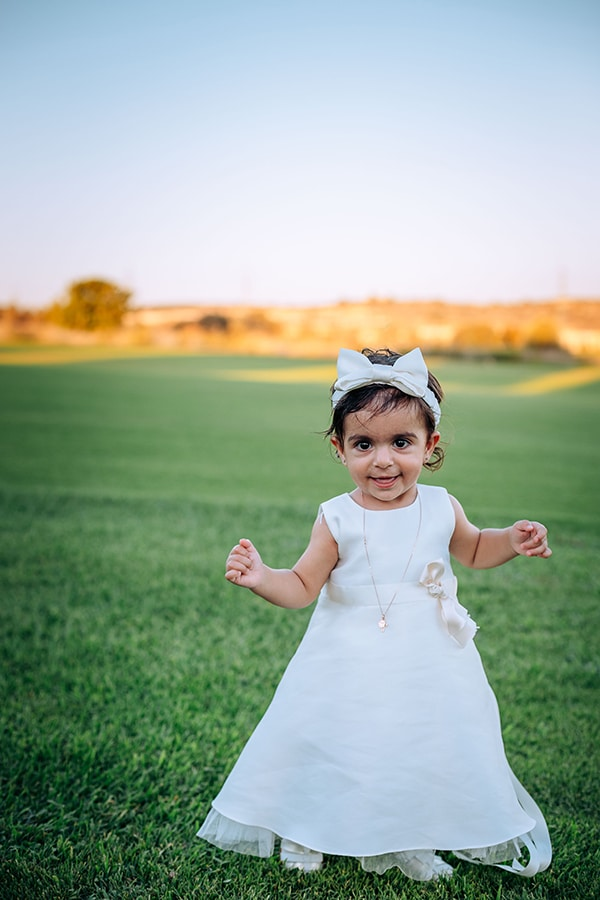 beautiful-summer-girl-baptism-paphos-baby-breath_03