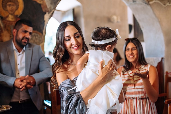beautiful-summer-girl-baptism-paphos-baby-breath_11