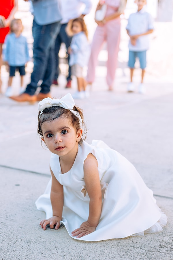 beautiful-summer-girl-baptism-paphos-baby-breath_12