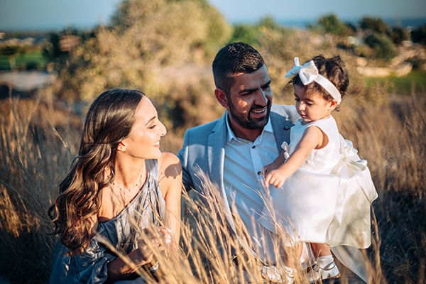 beautiful-summer-girl-baptism-paphos-baby-breath_21x