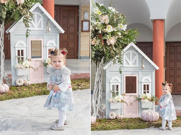 fall-baptism-girls-little-pumkin-theme_03A