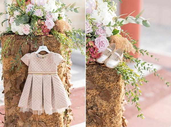 fall-baptism-girls-little-pumkin-theme_16A