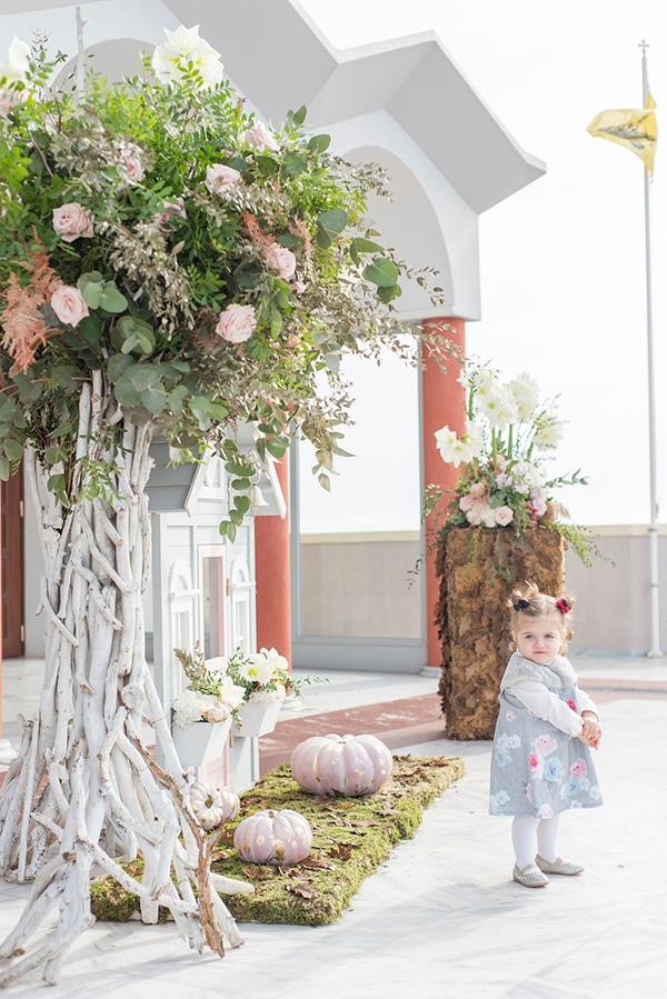 fall-baptism-girls-little-pumkin-theme_20x