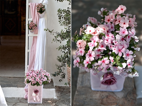 girl-baptism-ideas-flowers-dusty-pink-hues_09A