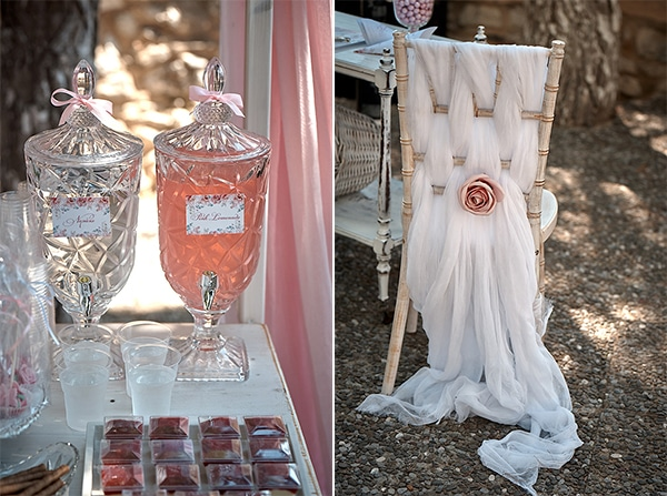 girl-baptism-ideas-flowers-dusty-pink-hues_11A