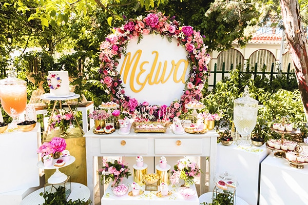 girly-baptism-ideas-pink-florals_01