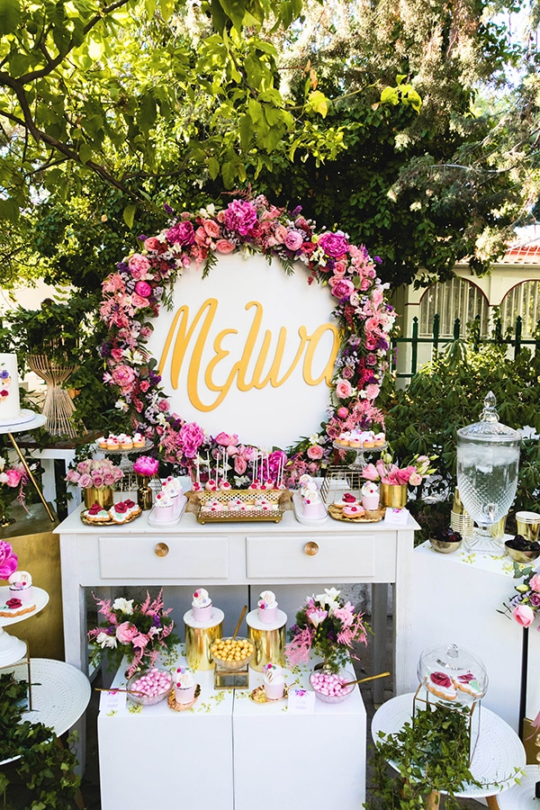 girly-baptism-ideas-pink-florals_02x