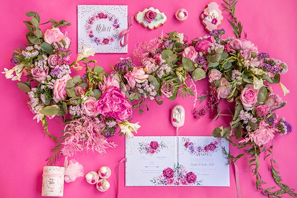 girly-baptism-ideas-pink-florals_03x