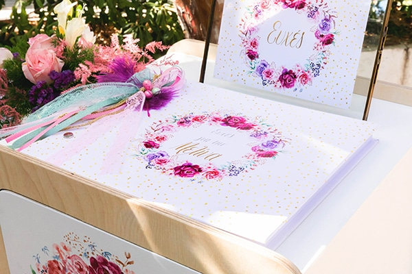 girly-baptism-ideas-pink-florals_04