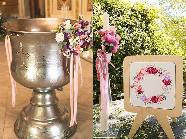 girly-baptism-ideas-pink-florals_05A