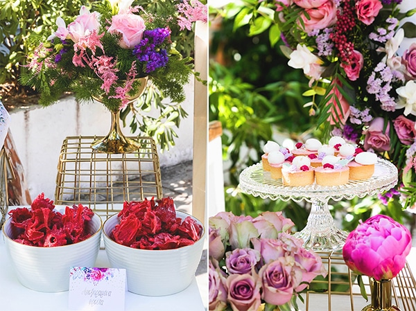 girly-baptism-ideas-pink-florals_07A