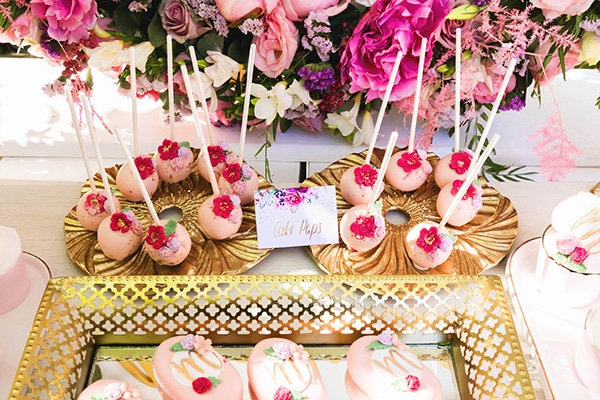 girly-baptism-ideas-pink-florals_07x