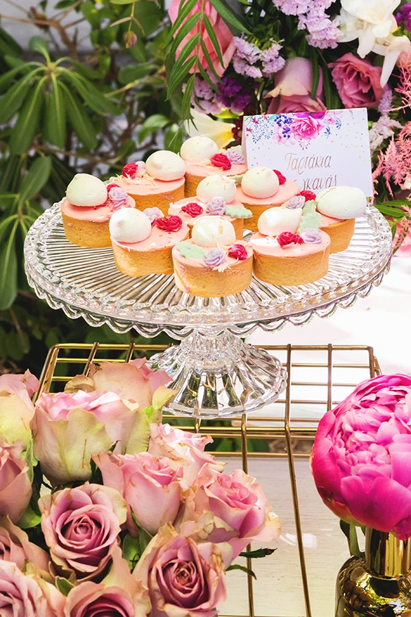 girly-baptism-ideas-pink-florals_09