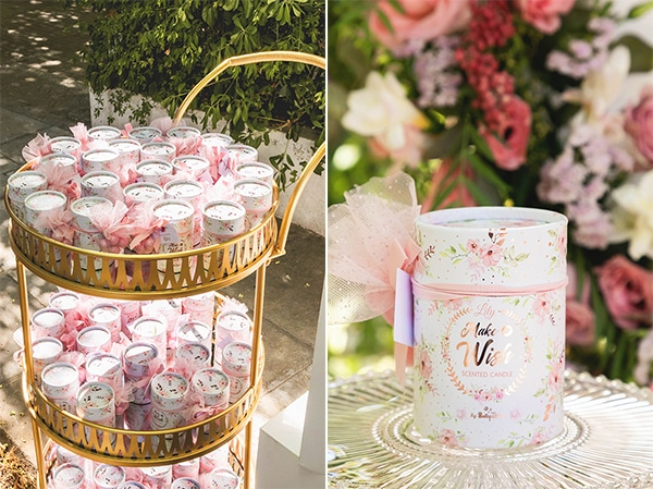 girly-baptism-ideas-pink-florals_16A