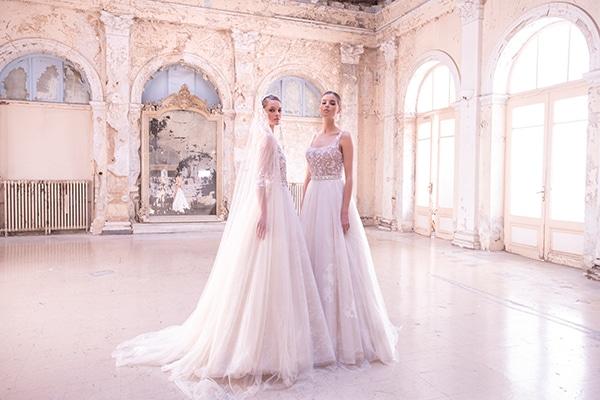 glamorous-weddins-maison-renata-marmara-romantic-bridal-look_01