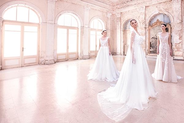 glamorous-weddins-maison-renata-marmara-romantic-bridal-look_03