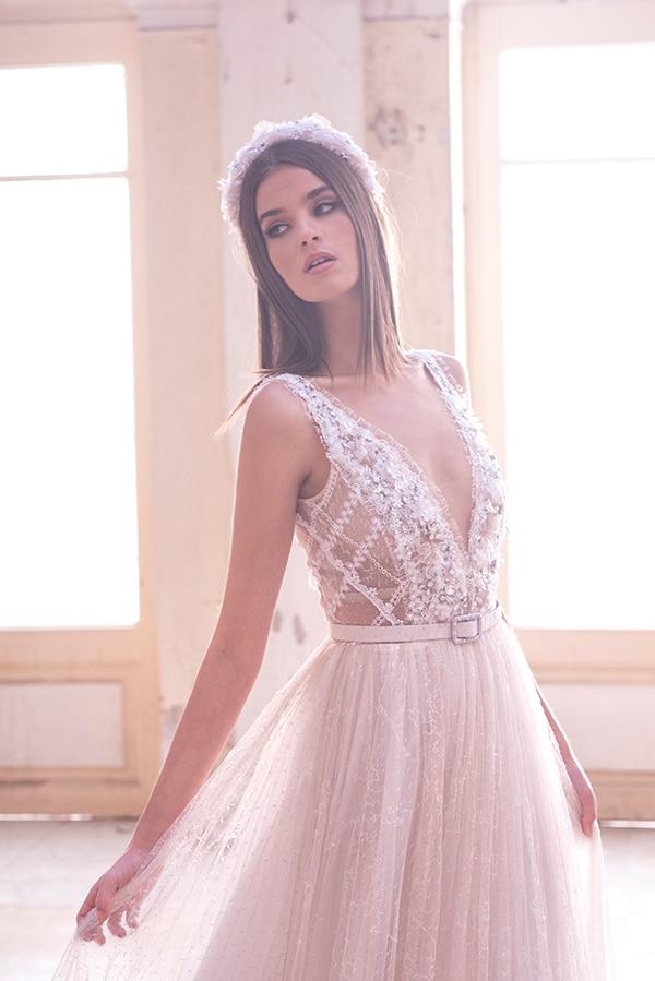 glamorous-weddins-maison-renata-marmara-romantic-bridal-look_04
