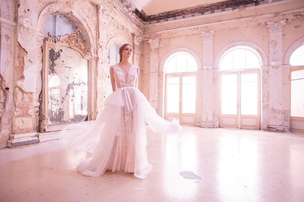 glamorous-weddins-maison-renata-marmara-romantic-bridal-look_05