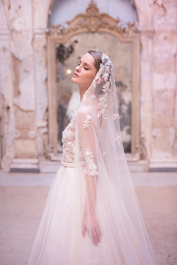 glamorous-weddins-maison-renata-marmara-romantic-bridal-look_06