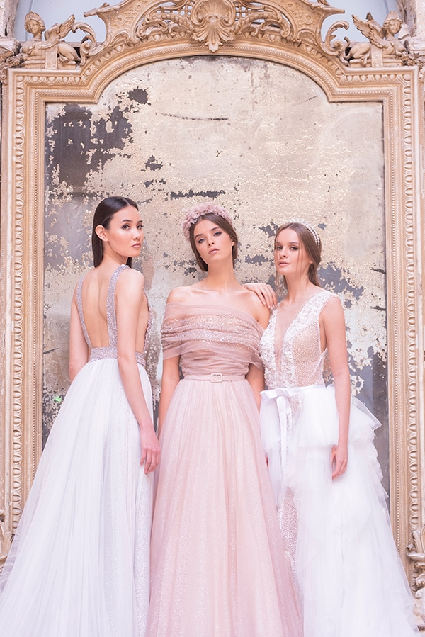 glamorous-weddins-maison-renata-marmara-romantic-bridal-look_07
