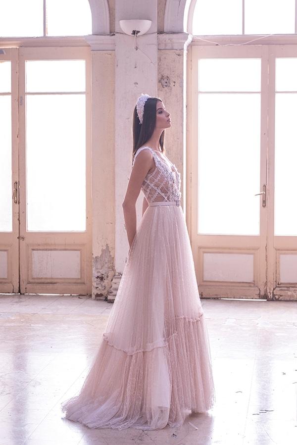 glamorous-weddins-maison-renata-marmara-romantic-bridal-look_09