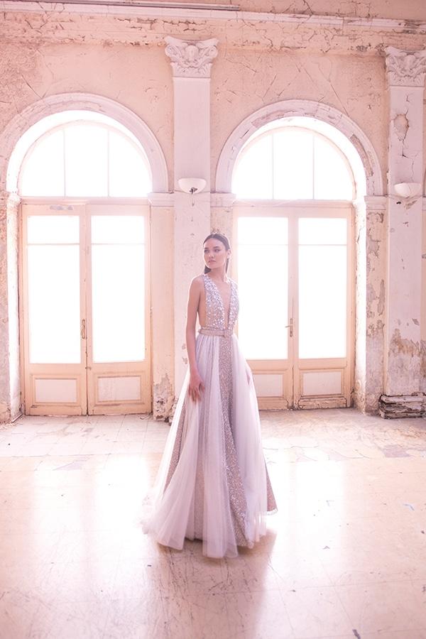 glamorous-weddins-maison-renata-marmara-romantic-bridal-look_11