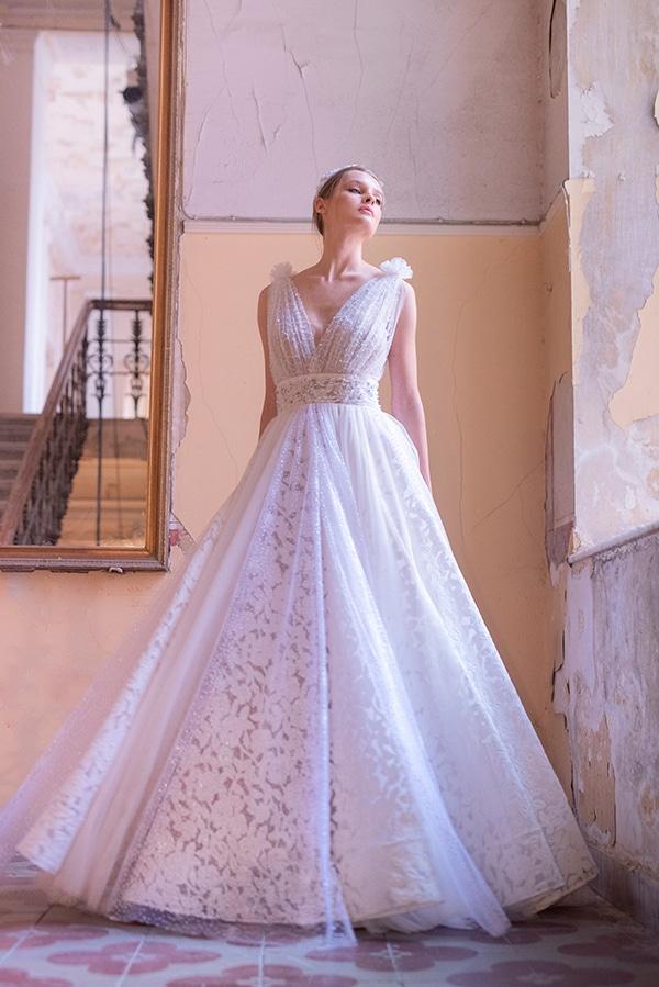 glamorous-weddins-maison-renata-marmara-romantic-bridal-look_12